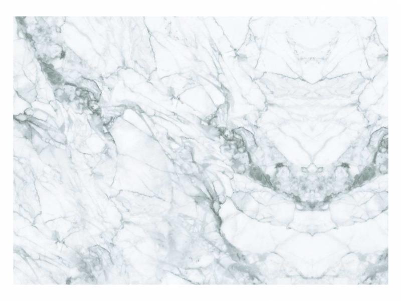 KEK Amsterdam Landscapes & Marble behang Marble WP-559