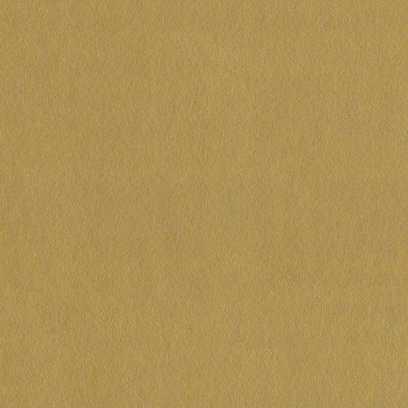 Eijffinger Reflect behang 378029