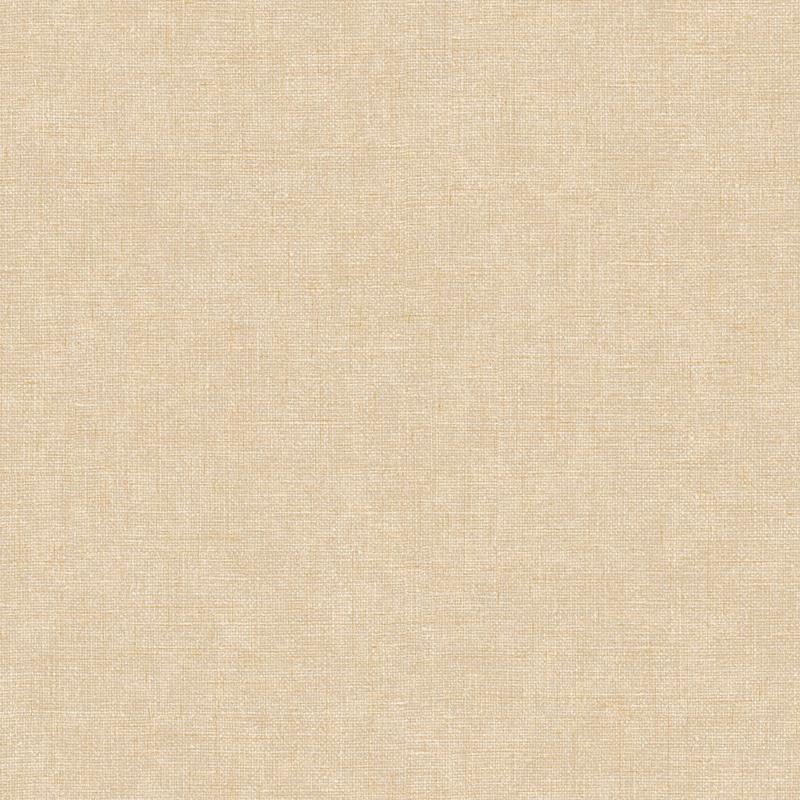 Dutch Fabric Touch behang Linen FT221263