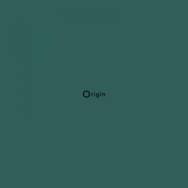 Origin Urban Funky behang 347216