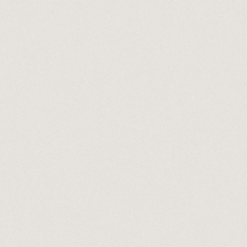 Eijffinger Natural Wallcoverings II Suedine behang 389504