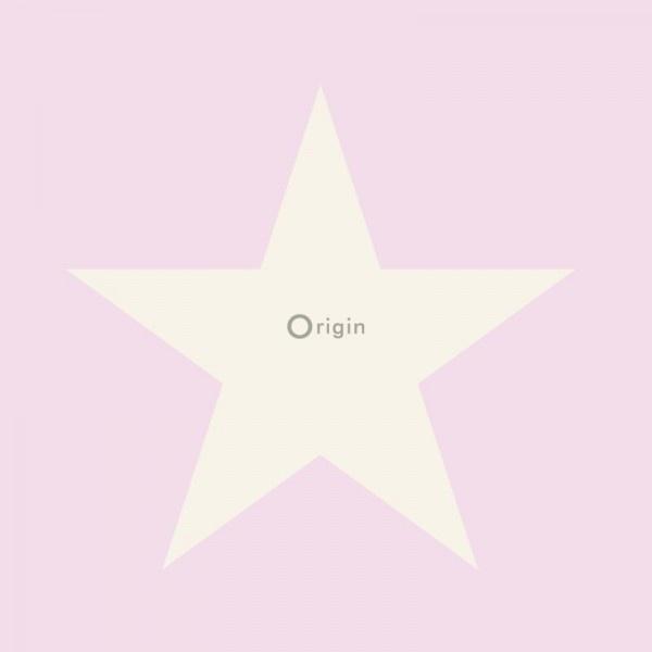 Origin Upstairs Downstairs behang 346827
