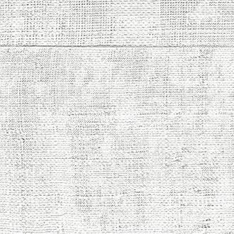 Élitis Eldorado Atelier d'artiste behang VP 880 01