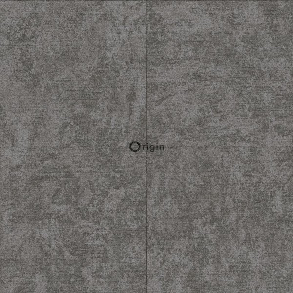 Origin Identity behang 347407