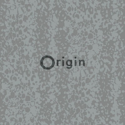 Origin Park Avenue behang 326329