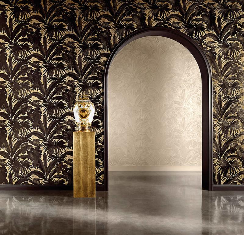 Versace Home II behang 96240-1