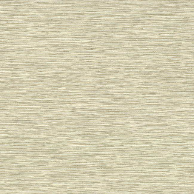 York Wallcoverings Color Library II behang CL1897 Horizontal Threads