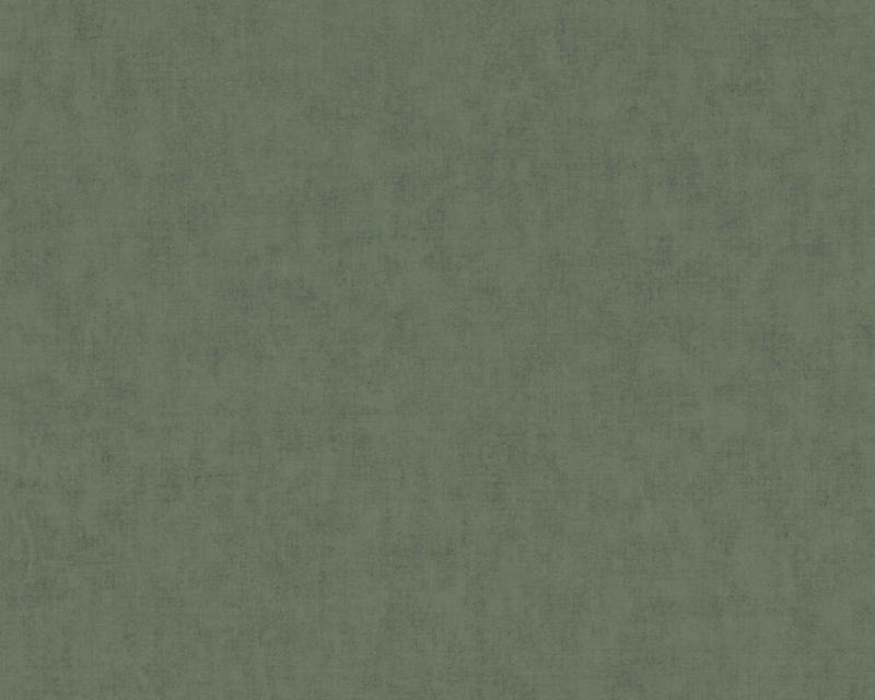 AS Creation Geo Nordic behang 37536-4