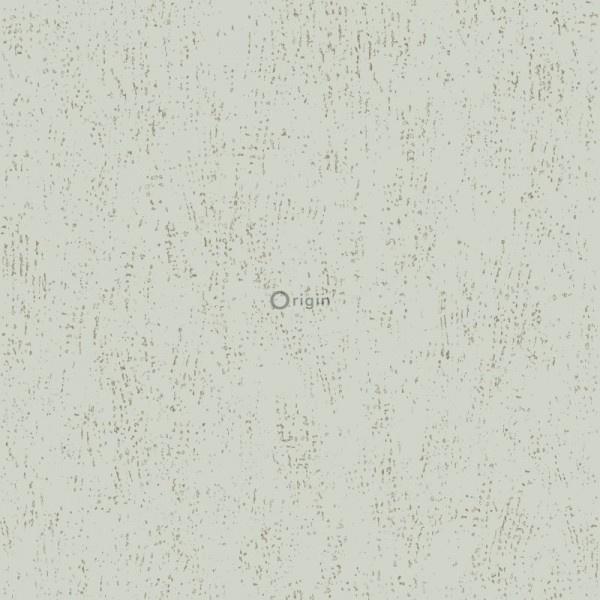 Origin Matières-Metal behang 347611