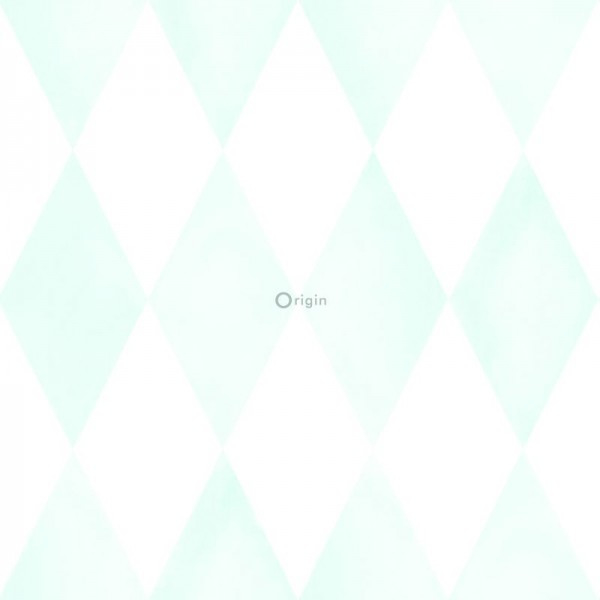 Origin Hide & Seek wieber behang 337218