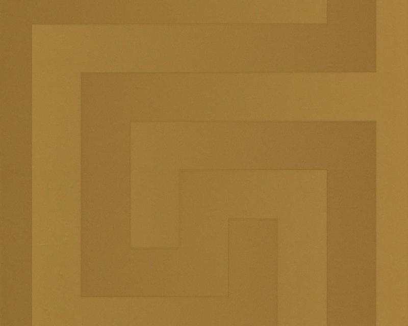 Versace Home behang 93523-2