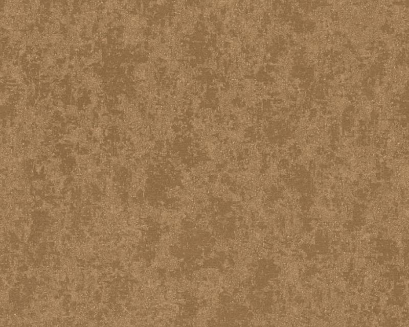 Versace Home III behang 34903-6