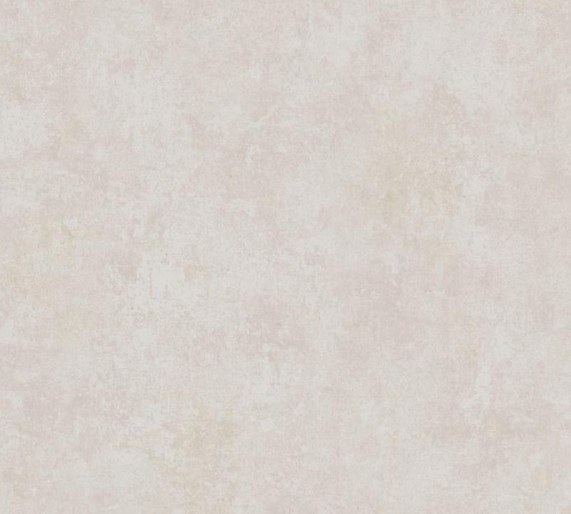 AS Creation History of Art behang 37654-5