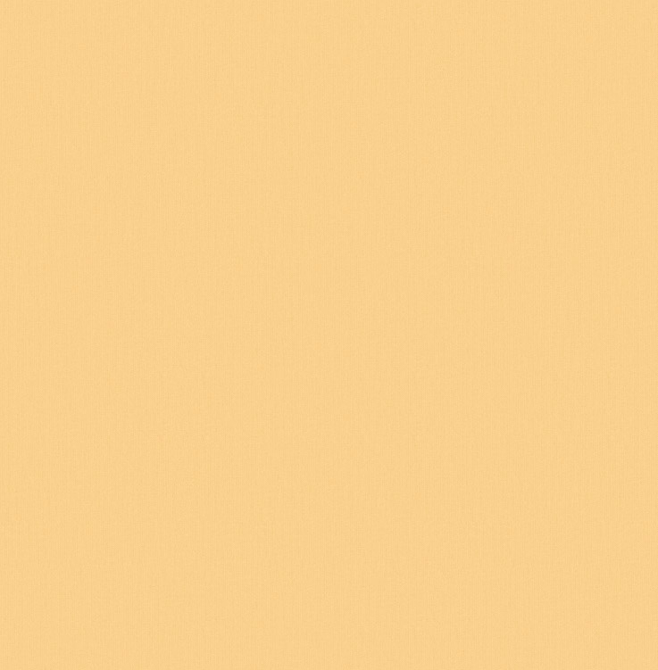 Hookedonwalls Missoni Home Plain Mini Chevron behang 10031