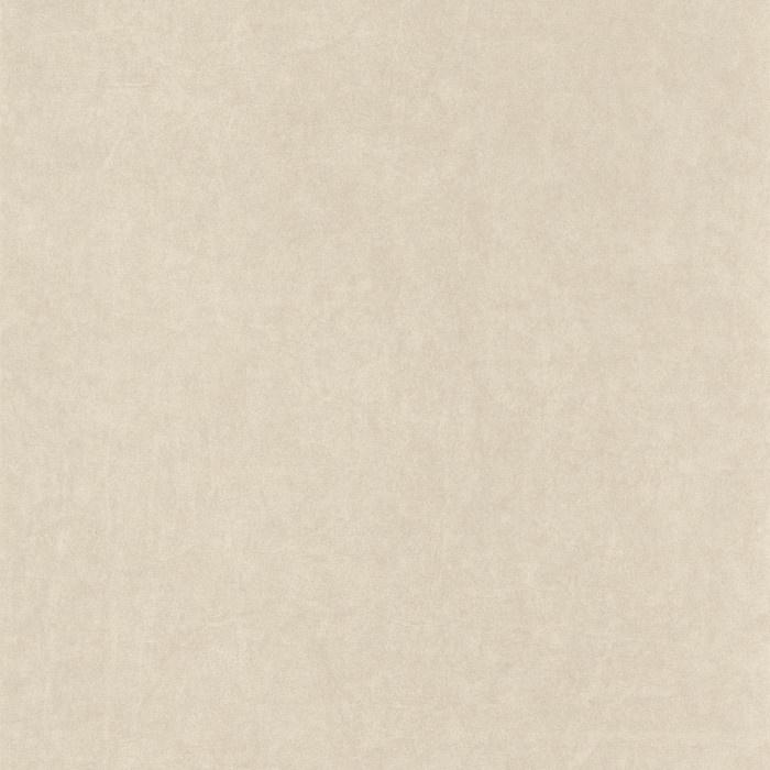 Casadeco Gallery behang Lewis GLRY 84071202