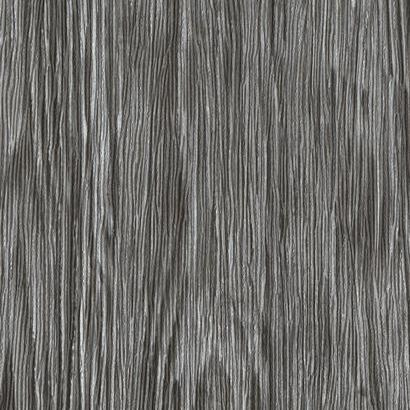 York Wallcoverings Industrial Interiors II behang Craftsman RRD7467N