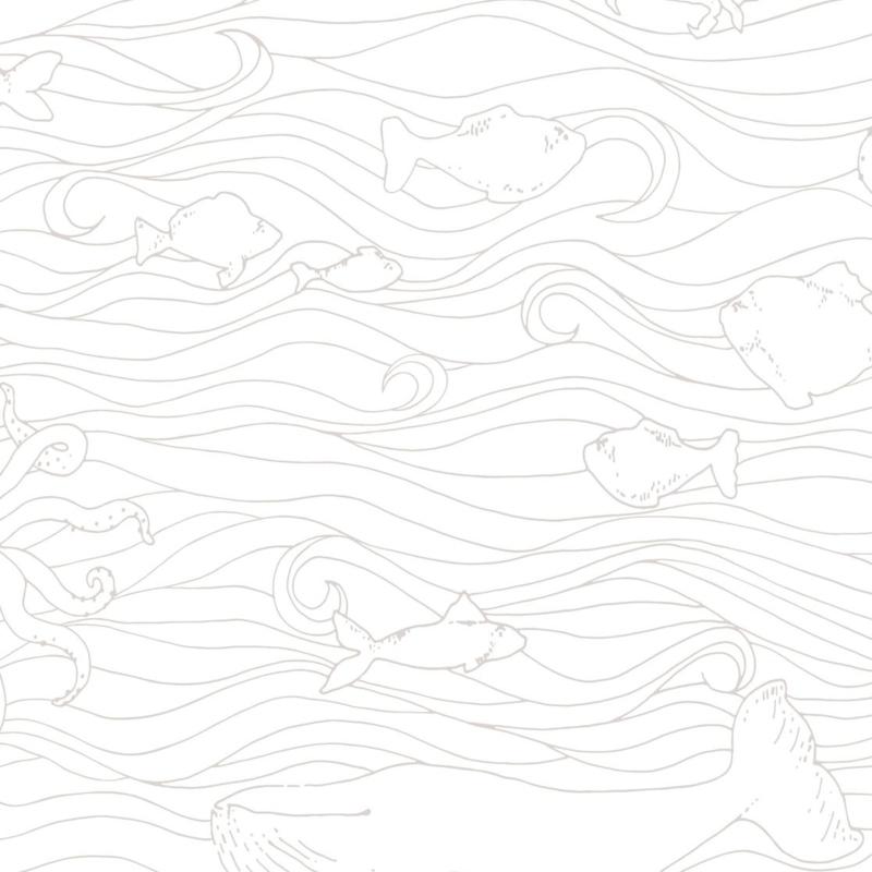 Eijffinger Mini Me behang 399040