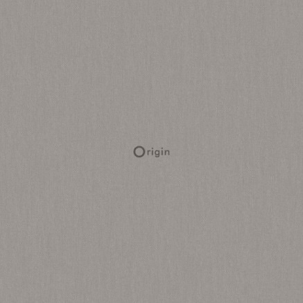 Origin Identity behang 347001