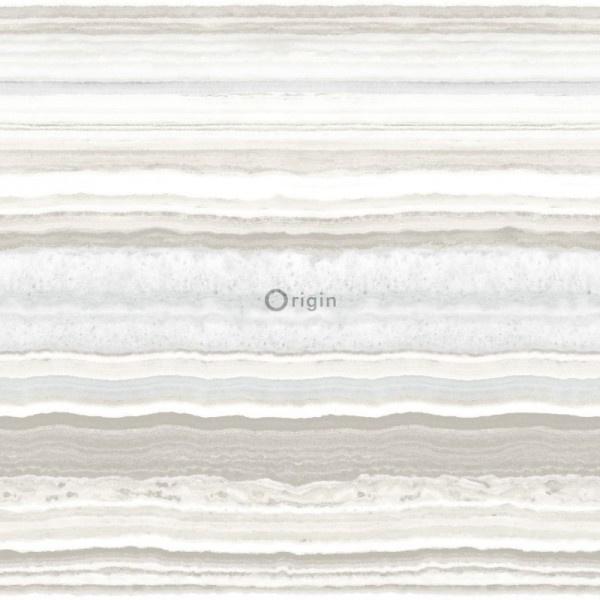 Origin Matières-Stone behang 337235