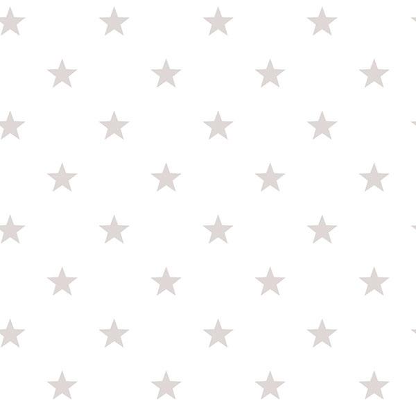 Noordwand Deauville 2 Sterren behang G23103