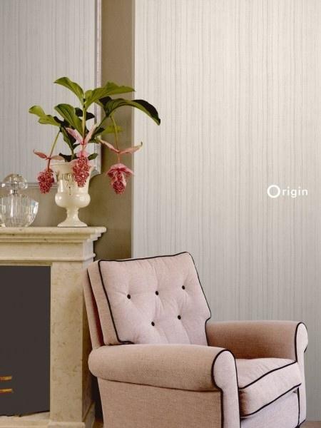 Origin Essentials behang 345949