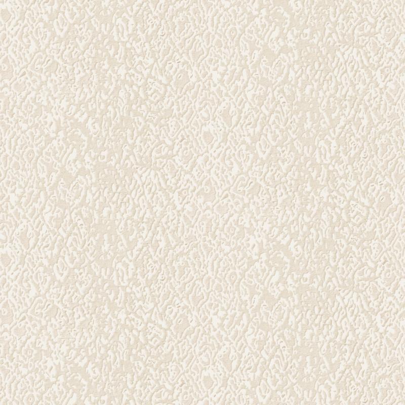 Dutch Embellish behang DE120121
