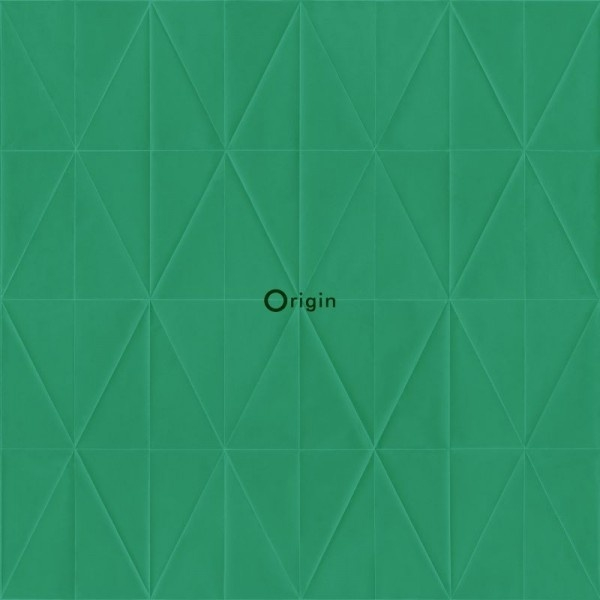 Origin Urban Funky behang 347215