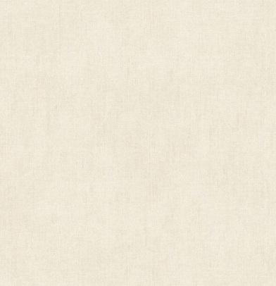 Eijffinger Lino behang 379074