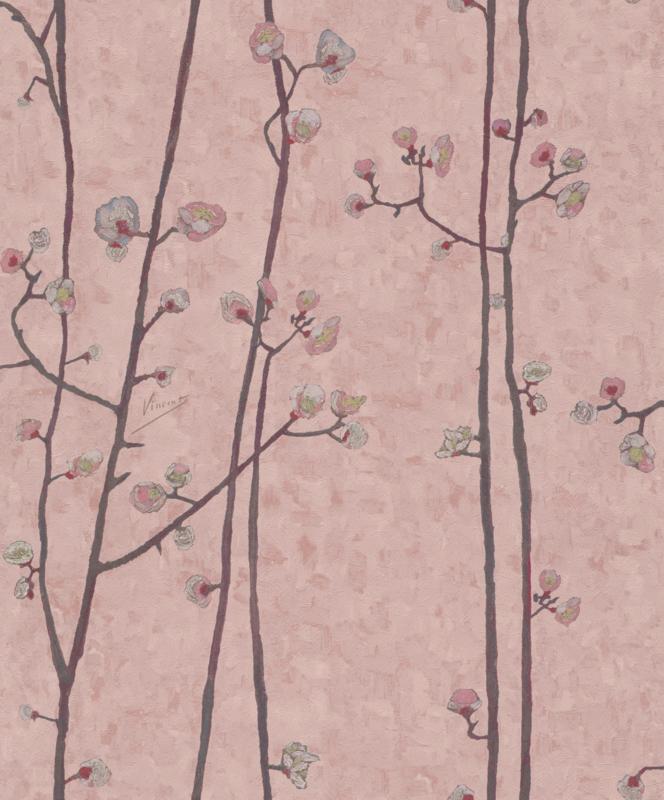 BN Van Gogh 2 behang 220021