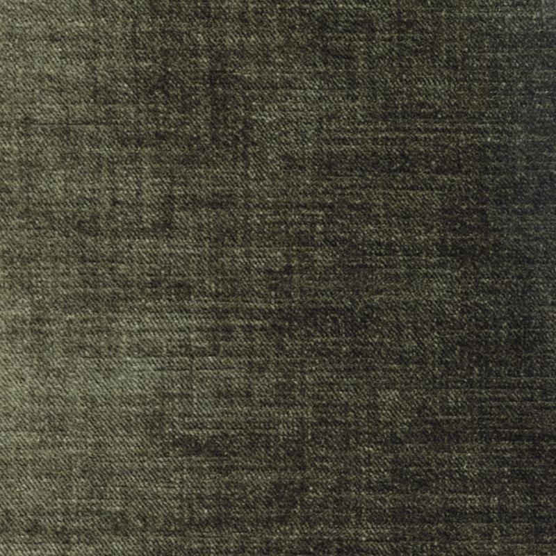 Élitis Alcove behang RM 41083