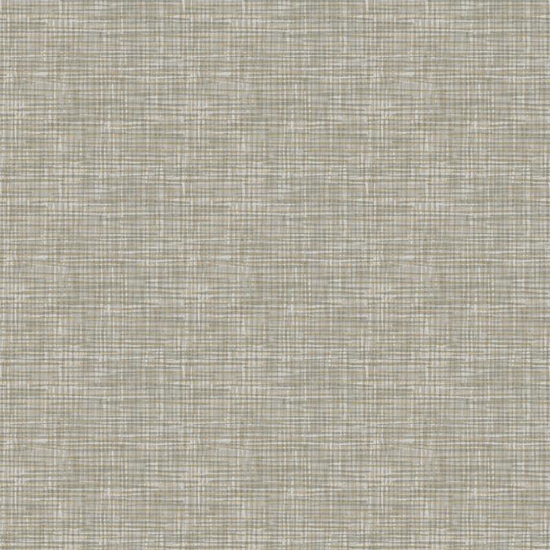 Dutch Fabric Touch behang Sisal FT221244
