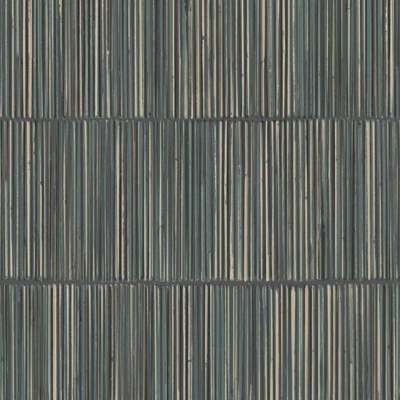 Eijffinger Terra behang 391511