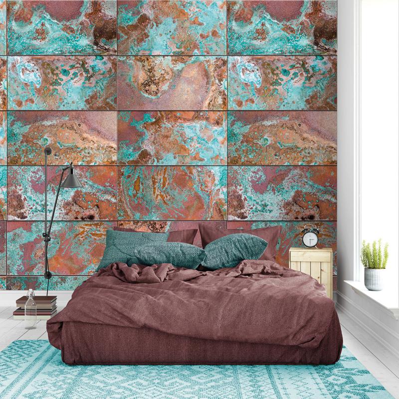 Behangexpresse New Materials Wallprint East Side N.Y. INK7065