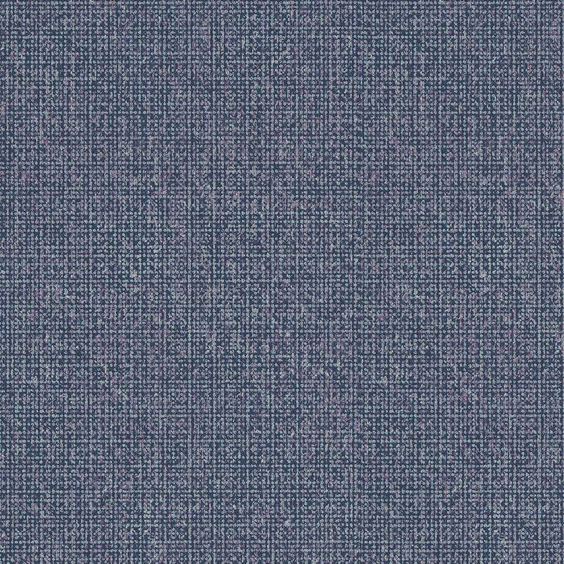Eijffinger Reflect behang 378026