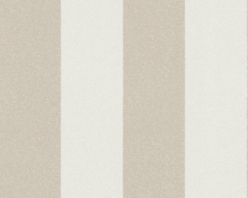 AS Creation New Elegance behang 37554-3