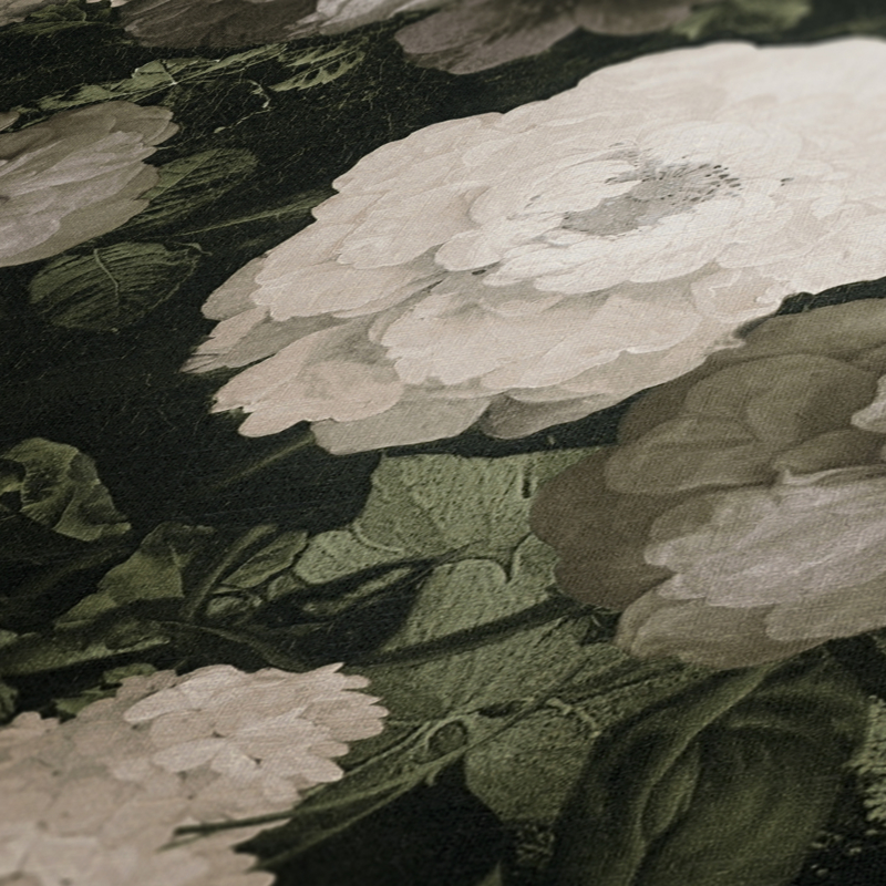 AS Creation History of Art behang 37650-3