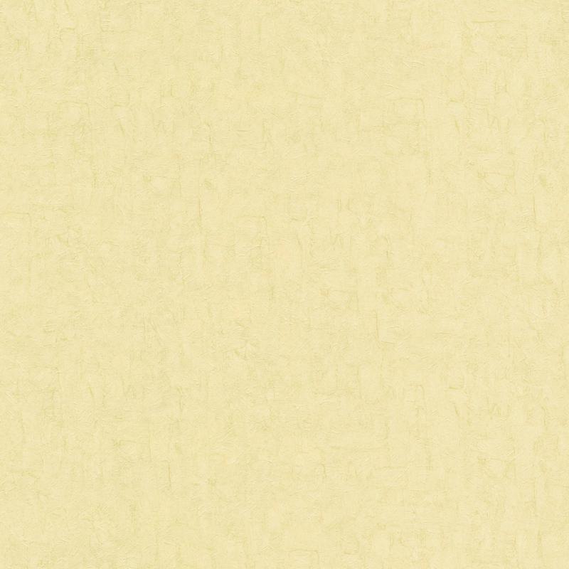 BN Van Gogh 2 behang 220078