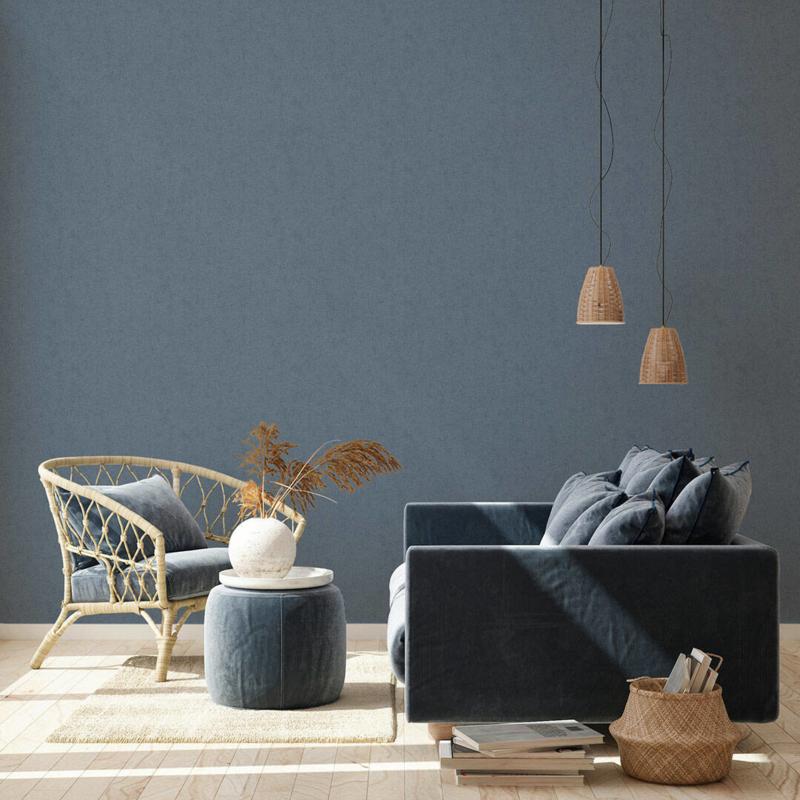 Living Walls New Walls behang 37395-4