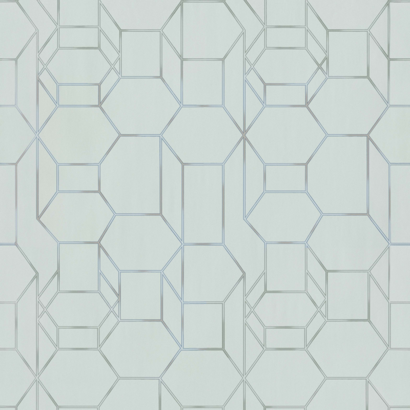 BN Dimensions behang 219604