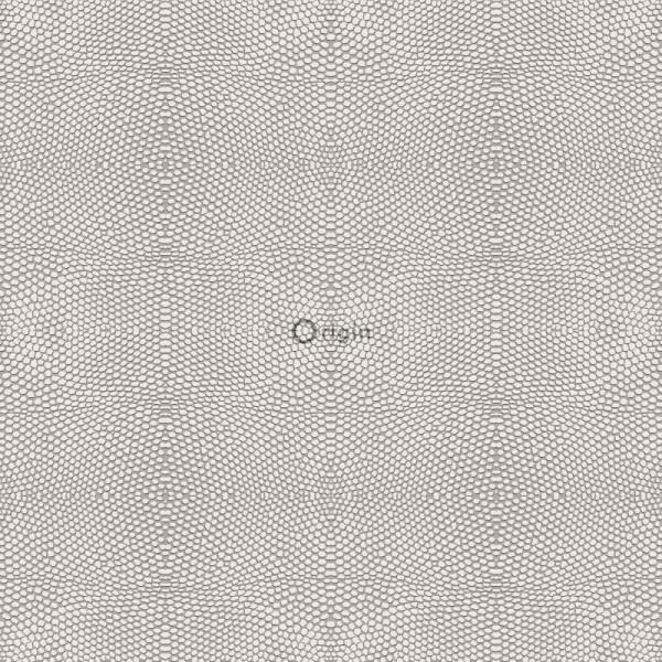 Origin Raw Elegance behang 347310