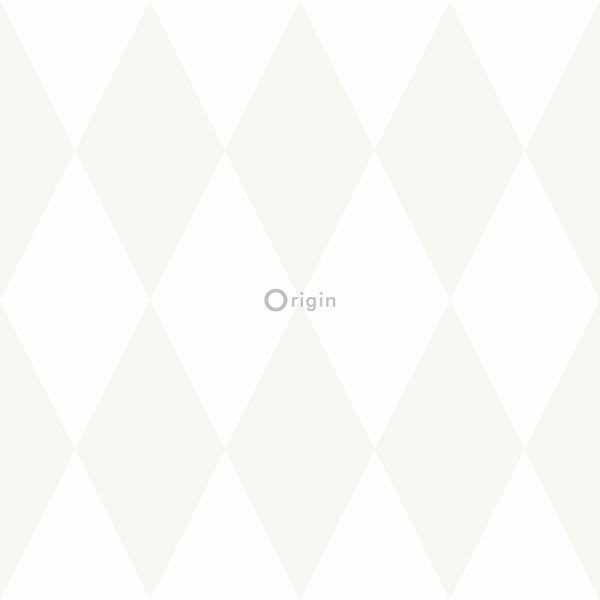 Origin Precious behang Ruiten 347693