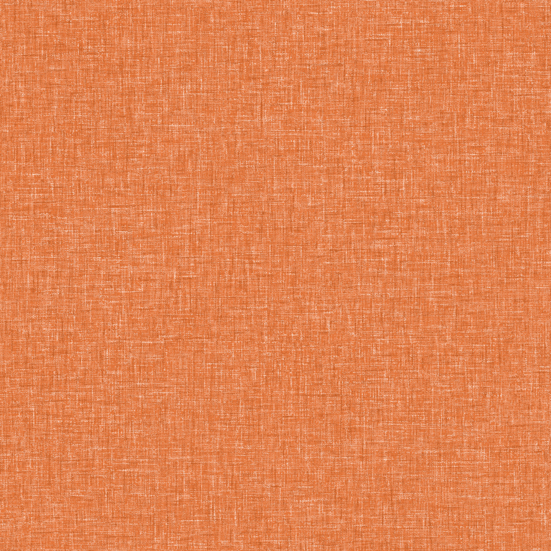 Arthouse Retro House behang Linen Texture 676103