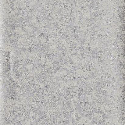 York Wallcoverings Industrial Interiors II behang Mercury Glass RRD7478N