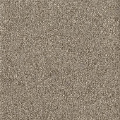 York Wallcoverings Industrial Interiors II behang Saltworks RRD7460N