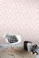Esta Home Scandi Cool behang Terrazo 139035
