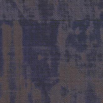Élitis Eldorado Atelier d'artiste behang VP 880 13