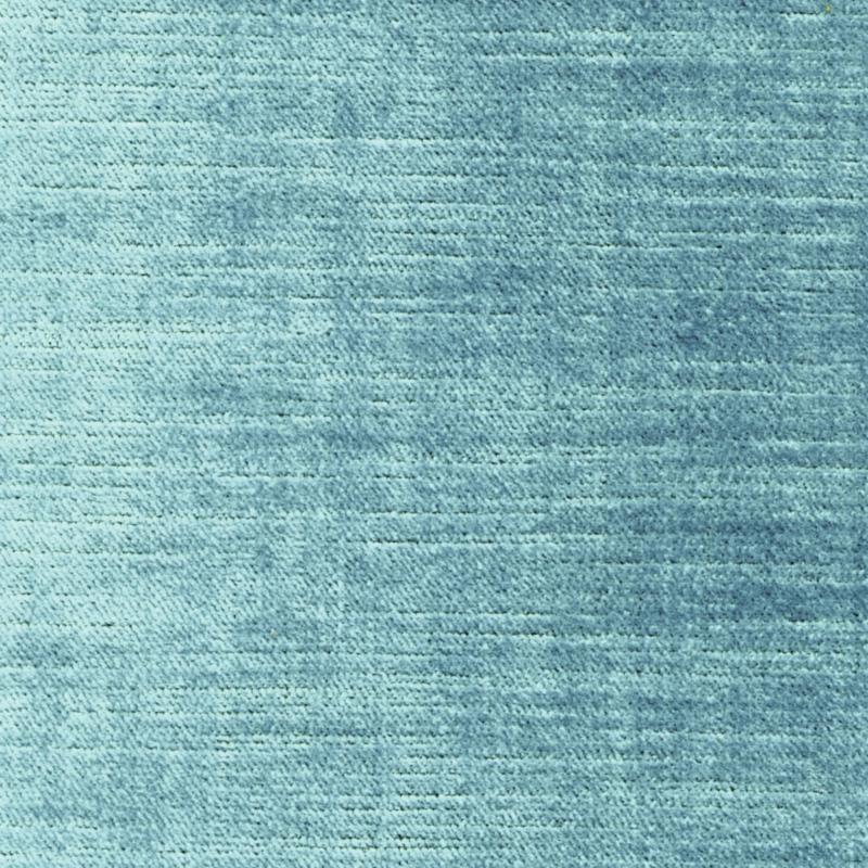 Élitis Alcove behang RM 41065