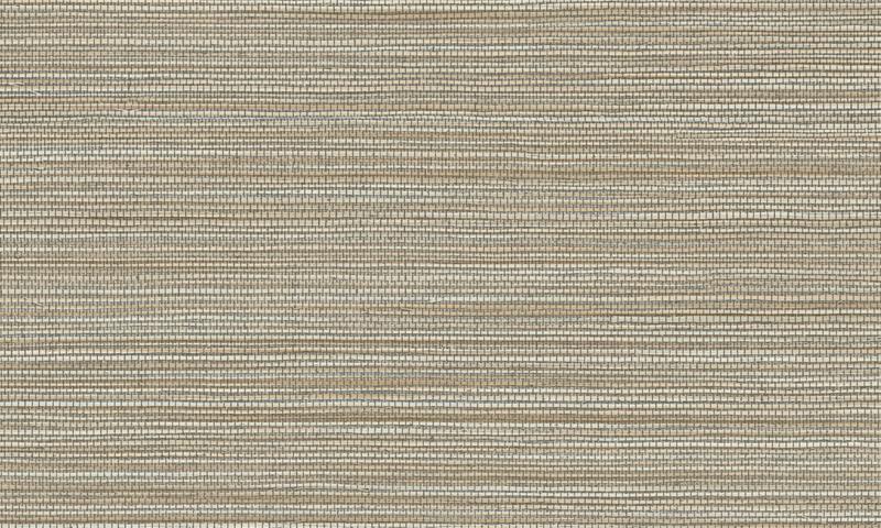 Arte Curiosa behang Marsh 31503