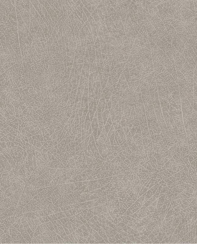 Eijffinger Skin behang 300512