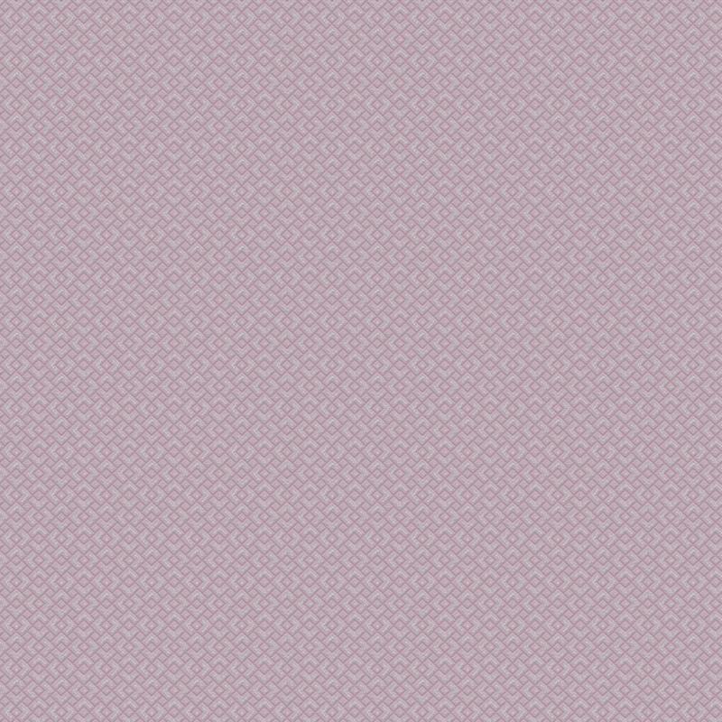 AS Creation Attractive behang 37759-4